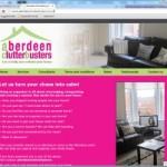Aberdeen Clutterbusters