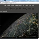 John Bowles Photography