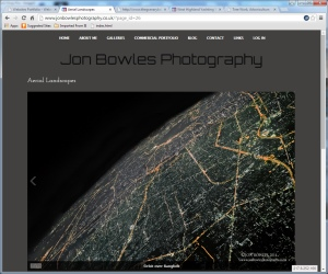 John Bowles Photography