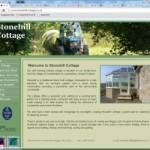 Stonehill Cottage