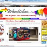 Wheeliebox