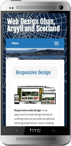 responsive_htc