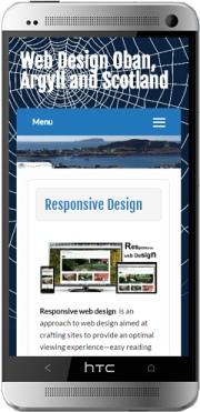 responsive_htc2
