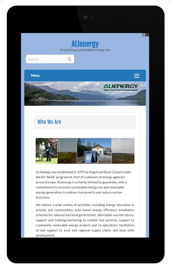 alienergy_ipad_mini