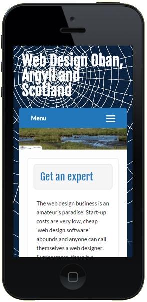 expert_iphone