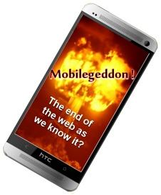 mobilegeddon3